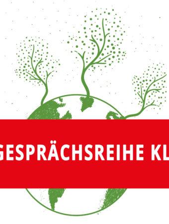 Hallesche Gesprächsreihe Klimawandel – Weltklimaschutz ohne die USA?