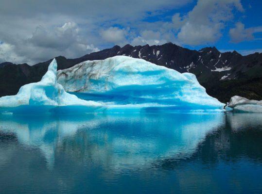 Was getan werden muss, um die Klimaziele noch zu erreichen