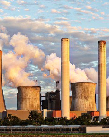 Aus Kampf mach Konsens. Wo stehen wir nach der Kohlekommission