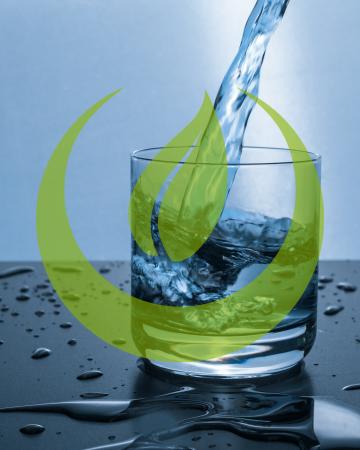 13.05. | Wasserstress in Europa: von A wie Avocado bis Z wie Zähneputzen.