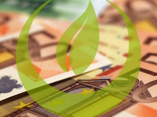 3.06. |Fossil Free Finance – Wo arbeitet mein Geld?