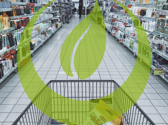 29.04. | Nachhaltiger Konsum – individuelle und kollektive Handlungsspielräume?