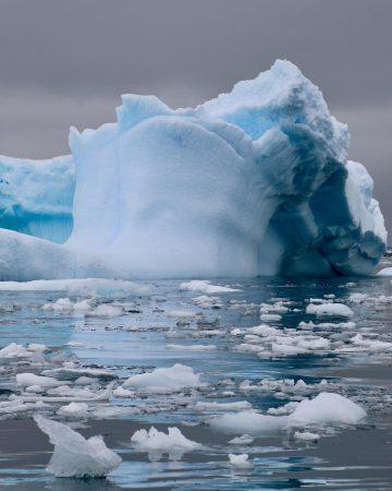 28.04.   MOSAiC – Eine Expedition ins nicht-so-ewige Eis
